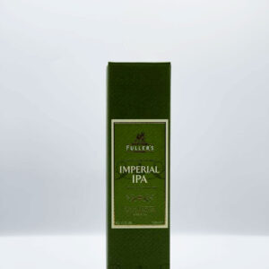 https://beerhousecasale.com/wp-content/uploads/2021/04/Fullers-Imperial-Ipa-limited-edition-cl50-300x300.jpg