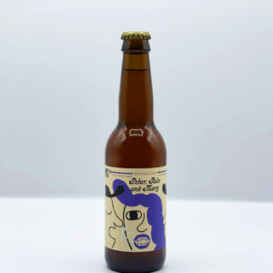 https://beerhousecasale.com/wp-content/uploads/2021/05/Mikkeller-Peter-Pale-and-Mary-Gluten-Free-cl.33-300x300.jpg